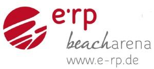 e-rp beacharena